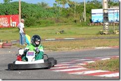 III etapa III Campeonato Clube Amigos do Kart (58)