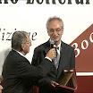 premio20096.jpg