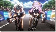 Yowamushi Pedal - 35-34