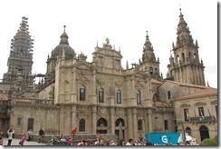 Oporrak 2011, Galicia - Santiago de Compostela  73