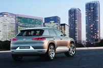 Volkswagen-Cross-Coupe-Concept-Carscoop19