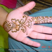 Mehandi done by Hennadesigner.com at Idd Celebration in Newark DE (6).JPG