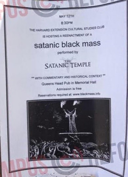 Black-Mass-Poster-Harvard