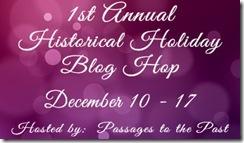 BlogHopBannerFINAL-1