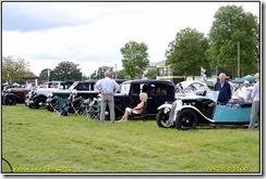 Stoneleigh Park D3100  26-08-2012 13-06-45