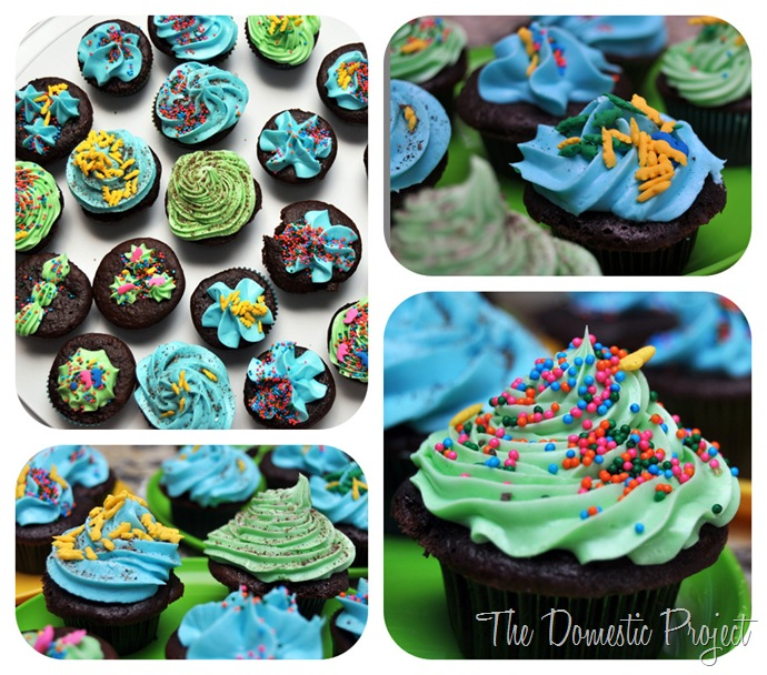 Untitled-1cupcakes