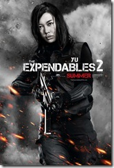 expendables 3 (10)
