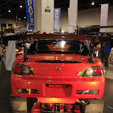 manila auto salon 2011 cars (79).JPG