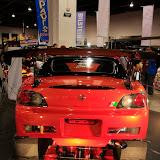manila auto salon 2011 cars (79).JPG