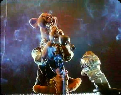 meet the feebles 03
