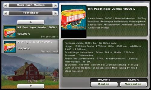 pottinger-jumbo-10000l-mods-fs2013
