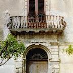antrone palazzo del principe Bonanno-piazza Umberto-Cattolica Eraclea.jpg