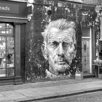 Graffiti Art6