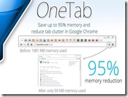 Salvare le schede aperte di Chrome per aprirle al prossimo avvio o quando serve