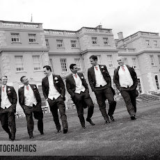 Wokefield-Park-Wedding-Photography-LJP-RCG-(20).jpg