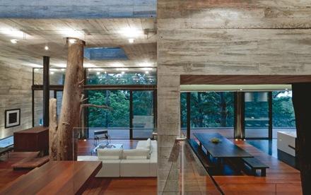 decoracion-casa-ecologica