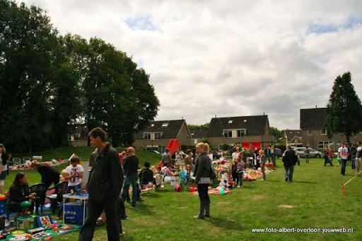 buurtvereniging de pritter kindermarkt 03-07-2011 (17).JPG