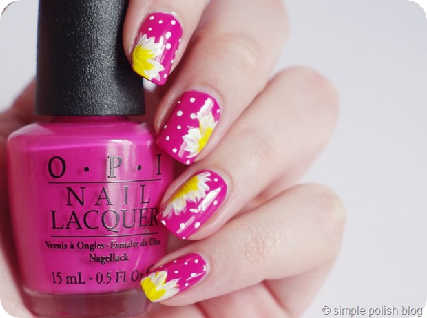 Naegel-Acrylfarbe-One-Stroke-Blumen-4