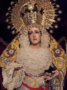rosario-linares-semana-santa-2014-alvaro-abril-(5).jpg