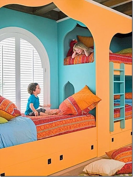 cool-kids-rooms-design-055