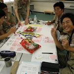 120909_chiku_061.JPG