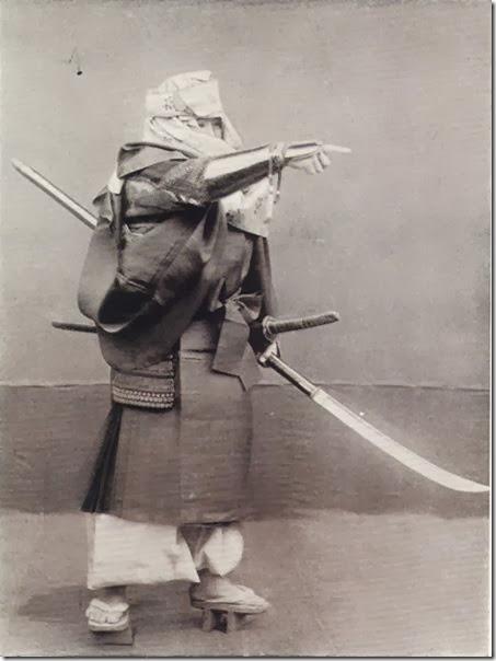 real-life-samurais-9