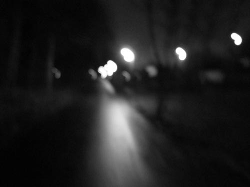 IMG_9623