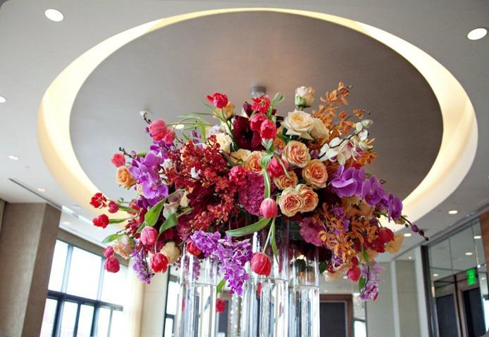 427353_10150813124418868_951632606_n romance of flowers