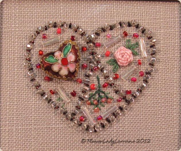 11-06-heart-heart-charm2