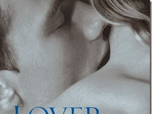 Review: Lover Awakened (Black Dagger Brotherhood #3) by J. R. Ward