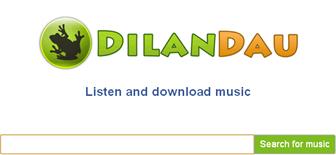 descarca muzica gratis