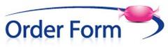 OrderForm_Logo