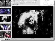 Ingrandire le miniature delle immagini al passaggio del mouse: Thumbnail Zoom Plus