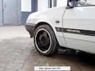 продам запчасти Volkswagen 1500,1600