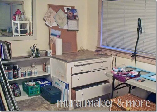 organize-craft-room-27