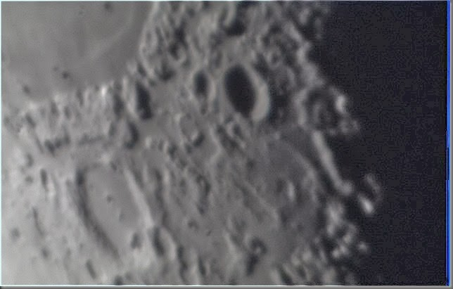 luna_00002-PART1