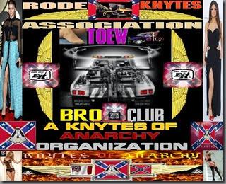 TOEW BRO CLUB LOGO 1
