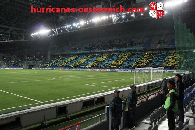 Kasachstan - Oesterreich, 12.10.2012, 13.jpg