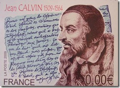 calvino-prosperidade-1