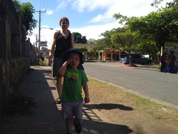 bus-stop-Altagracia.jpg