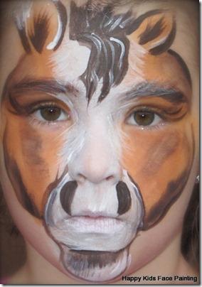 maquillaje de caballo tratootruco (4)