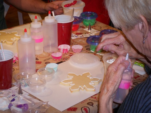 West Elm Holiday Cookie Decorating Workshop Marilyn Johnson-3122