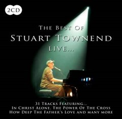 The best of stuart townend