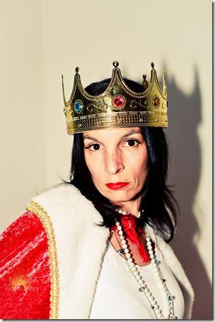 me-(queen)-0645