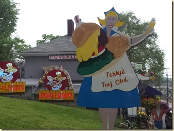 Terry's Turf Club (1)