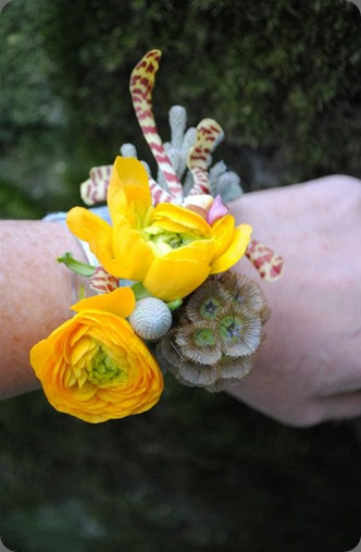 561005_559396454074078_1744398643_n rebecca shepherd floral design