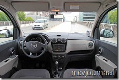 mcv vs Dacia Lodgy 05