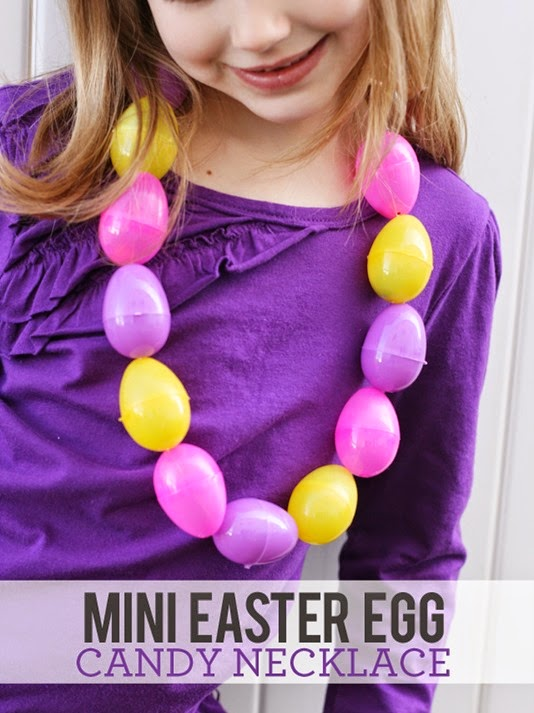 mini-easter-egg-necklace