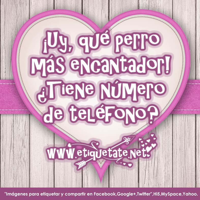 Frases Chistosas Para El Twitter Quotes Links