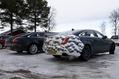 2015-Jaguar-XJ-Facelift-5